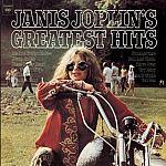 Janis Joplin's Greatest Hits (MP3 Digital Album Download) Free