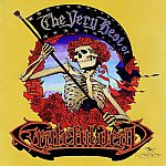 The Very Best Of Grateful Dead Free