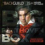 Big Beethoven Box $0.99