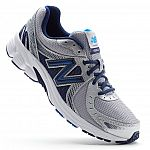 New Balance 450 Men's Running Shoes $35 (w/ Kohls card) and more