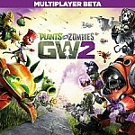 Plants vs. Zombies Garden Warfare 2 (Digital Download) FREE