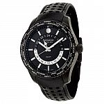 Movado Series 800 Men's Quartz Watch 2600117 $500