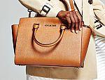 MICHAEL Michael Kors Handbags Sale at MyHabit