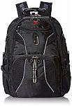 Select SwissGear Laptop Backpacks $34 - $43