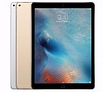 Apple iPad Pro 128GB Wifi + 4G $950 and more