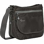 Lowepro StreamLine 150 Shoulder Bag $13