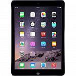 Apple iPad Air 2 with Retina Display 128GB (New Other) $480