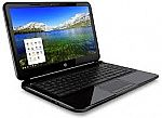 "Lenovo Thinkpad Yoga 11E 11.6"" Touchscreen Convertible Ultrabook (Celeron N2940 4GB 128GB SSD Win10Pro) $270"