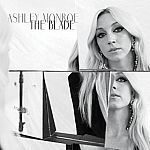 Ashley Monroe: The Blade (MP3 Album Download) Free