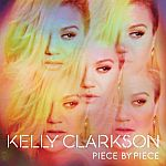 Free MP3 Album from Google: Kelly Clarkson: Piece By Piece