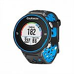 Garmin Forerunner 620 GPS Running Watch with Premium Heart Rate Monitor + $100 Dell eGift Card $230