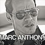 Marc Anthony: 3.0 (MP3 Digital Album Download) Free