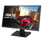 ASUS ROG MG278Q 27 inch 2560x1440 144ghz LED-Lit Monitor $400