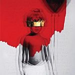 Rihanna: Anti (Digital Album Download) Free