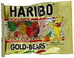 24-Pack 2-Ounce Haribo Gold-Bears $7.20