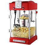 Great Northern Popcorn Machine $33.34 (Prime Only)