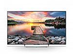 Sony KDL-65W850C 65 Inch 120Hz LED Smart 1080p 3D HDTV + $300 GC $1298