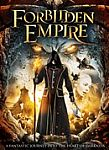 Forbidden Empire (HD Movie) Free on Xbox