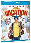National Lapoon's Vacation $5, Fletch $5, The Good Shepherd $6 @Amazon