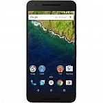 Huawei Nexus 6P Gold Unlocked + $40 Gift Card, 32GB $451, 64GB $501
