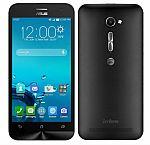 Asus Zenfone 2e Z00D GSM LTE ATT UNLOCKED 8GB Smartphone $70