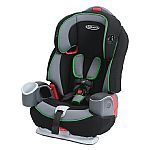 Graco Nautilus 65 3-in-1 Harness Booster $98 and more