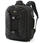 Lowepro Pro Runner BP 450 AW II Camera Backpack $150