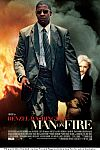 Man On Fire, Men Of Honor, Red Tails, Roll Bounce (Digital HD) Free