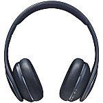 Samsung Level On PN-900 Wireless Headphones $124.24