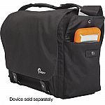 Lowepro Urban Reporter 250 Camera Bag $40