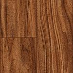 Select Laminate Flooring from $1.09 / Sq Ft
