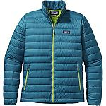 Up to 60% off Patagonia, Marmot and Arc'teryx Sale