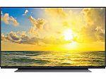 "Panasonic 85"" TC-85AX850U 4k ultra HDTV $8,500 (50% off)"