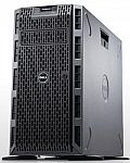 Dell PowerEdge T330 Tower Server (Celeron G3900 4GB 500GB)  $509