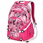 Extra 50% Off Clearance Styles (Backpack from $15 and more)