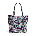 Vera Bradley Vera Tote Bag $28 Shipped