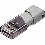 PNY 256 GB Turbo USB 3.0 Flash Drive $40 + pickup