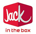 Jack in the Box: FREE Burger Giveaway (email required)