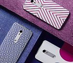 32GB Moto X Pure Edition designed by Jonathan Adler $299, 32GB Moto X Pure Edition Unlocked Smartphone With Real Bamboo $325