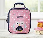pottery barn kids Backpacks from $14.40, Lunch Bag $8 Shipped