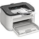 Canon LBP6230DW Wireless Monochrome Laser Printer $60