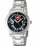 Disney Men's and Women's Watches from $12