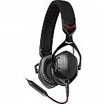 V-MODA Crossfade M-80 On-Ear Headphones $80