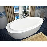 Up to 55% Off Select Whirlpool Tubs