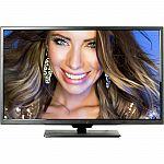"""Sceptre X505BV-F 50"""" 1080p 60Hz LED HDTV $300"""