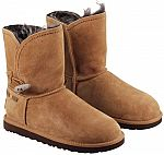 UGG Closet Sale: Meadow Boots $75, Cardy Boots $45