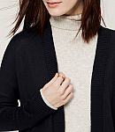 Extra 60% Off Sweaters