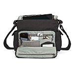 Lowepro - Urban Reporter 150 Camera Messenger Bag $20