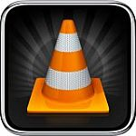 VLC Remote (iOS App) Free