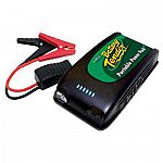 Battery Tender 12-Cell Lithium-Ion Jump Start $32.48 (YMMV)